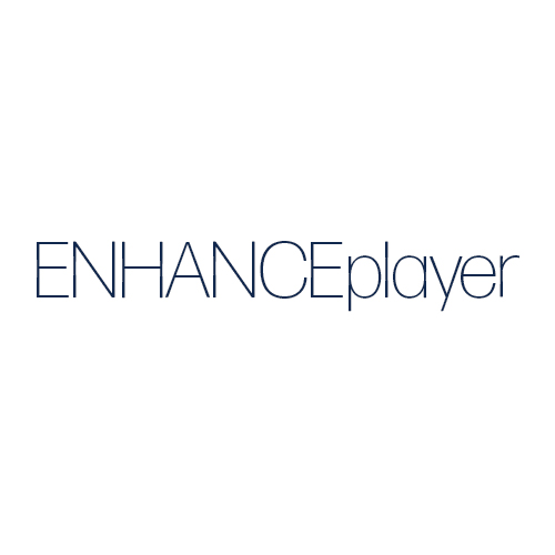 ENHANCEplayer